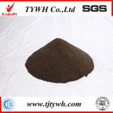 Calcium Carbide de la Chine avec MSDS