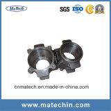 製造者のカスタム良質の高精度の鋼鉄鋳造