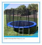 trampolino superiore di rimbalzo di 12FT per i capretti