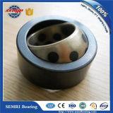 Rolamento de esferas de Knuakle (GE40ES) usado para a maquinaria