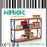 Light Duty Storage Rack Shelving System