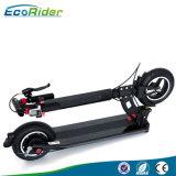 Elektrischer Stoß-Roller des Roller-500W 8.5inch für Erwachsene