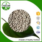 Fertilizzante 28-8-8+Te del residuo NPK dell'alta torretta di fabbricazione