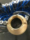 4SD2/14 de Diepe Pomp met duikvermogen van het Bronwater voor Irrigatie (1.1KW/1.5HP)
