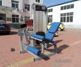 De Apparatuur van de geschiktheid/de Uitbreiding van de Apparatuur/van het Been van de Gymnastiek