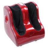 電気足の美容師のマッサージャー/Shiatsuのフィートの足のマッサージャー