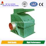 Máquina de fabricación de ladrillo trituradora primaria