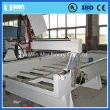 машина маршрутизатора CNC мотора шпинделя охлаждения на воздухе 9kw Италии Hsd