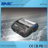 (BTP-P33) stampante mobile termica della ricevuta robusta durevole tenuta in mano del USB Bluetooth di 72mm