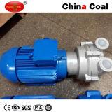 Serien-Wasser-Ring-Vakuumpumpe des Fabrik-Preis-2BV für Verkauf