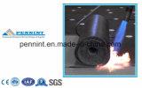 membrana impermeabile del bitume spesso di 3mm con il migliore prezzo