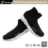 Chaussures occasionnelles courantes légères de vente chaudes avec le prix usine