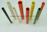 ТеплостойкNp продукты стеклоткани высокого качества для ручки Поляк инструмента