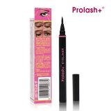 Eyeliner liquido impermeabile di trucco caldo di vendite con il Eyeliner permanente del liquido del nero del Eyeliner di trucco delle azione Prolash+