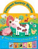 아이를 위한 공명판 책