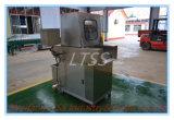 آليّة ملحيّة حاقن آلة/متعدّد وظائف ملحيّة حقنة آلة لأنّ دجاجة/طبقة ليفيّة كلسيّة/سمكة