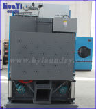 Laundry Tumble Clothes Dryer /Gas Heated Dryer Machine