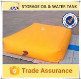 met Tanks de Van uitstekende kwaliteit die van het Water voor het Drinkwater van de Opslag worden gebruikt