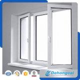 Scegliere la finestra appesa del PVC con il prezzo competitivo