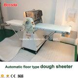 Recomendar o tipo automático massa de pão Sheeter do assoalho com Ce 520A