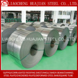 Warm gewalzter Stahlring für Stahlplatte