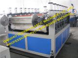 PVC Celuka Foam Board Extruding Machine