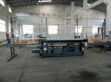 Precio de cristal de la máquina del espesor del estándar 3-25m m del Ce/máquina de cristal del ribete