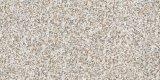 300X600mm rustikale keramische Wand-Fliesen - Pi36732