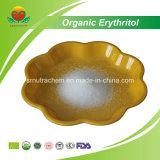 Erythritol orgânico da alta qualidade