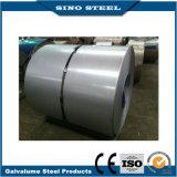 Antifingerabdruckgalvalume-Stahlring für Gebäude