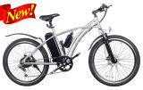 Berg Electric Bicycle mit En15194