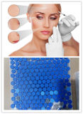 PalmitoylのTripeptide5の専門の反Aging&Antiしわの粉