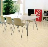 Muur en Floor Polished Porcelain Tile (600X600mm VPM6603)