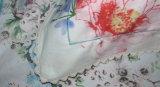 Jogo do fundamento de matéria têxtil da HOME da tampa do Quilt do algodão