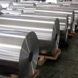 Bester Aluminiumring auf Lager (1100 5005 7075)