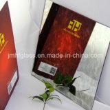 Bewölkte Muster-Antike-Wholesales Glas (A008) Weinlese-Spiegel Küche Splashback