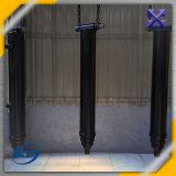 5 Stadiums-Hydrozylinder für Kipper-Schlussteil