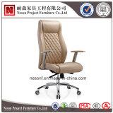 現代方法オフィスの管理の椅子(NS-6C027)