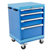 Drawers Tool Chest Workbench를 가진 높은 Quality Garage Tool Cabinet