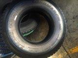 GroßhandelsLinglong 295/75r22.5 11r22 schwerer LKW-Laufwerk-Gummireifen