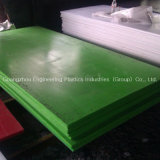 Mc Nylon Sheet с Собственной личностью-Lubrication