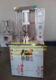 Máquina automática de fazer Chapati, máquina de fazer panqueca