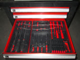 228PCS Pesante-dovere Trolley Tool Set (FY228A)