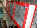 2.5mのジャンボガラスドアのフリーザー(SD/SC-980)