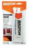 Превосходный нетоксический кисловочный Sealant силикона