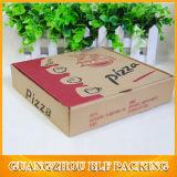 Pizza-Verpackungs-Kasten