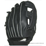 Сделано в Китае Custom Logo Promotion Baseball Glove