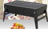 Barbecue portatile Grill, BBQ Grill per Wholesale