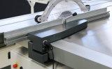 O painel do CNC da máquina J-40E do Woodworking viu