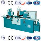 CNC vloer-Type de Machine van het Malen van Weilang